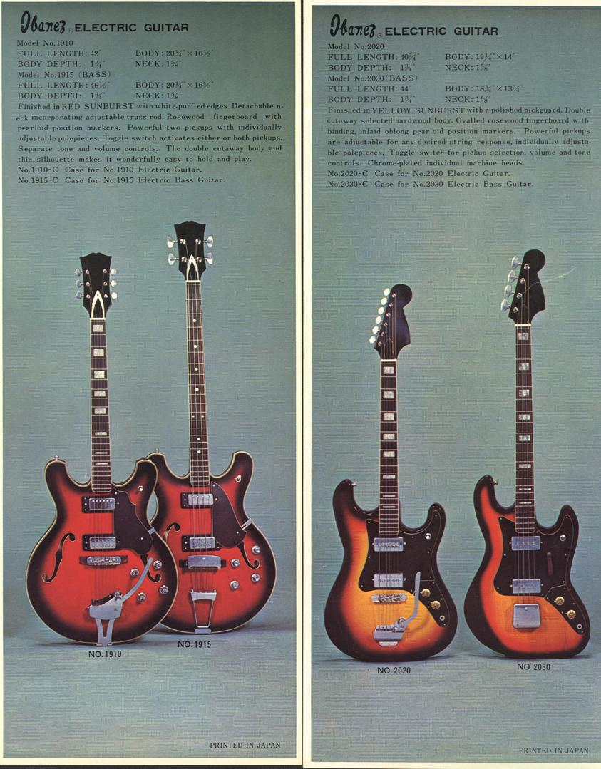 Famous Ibanez 3 Way Switch Wiring Small Two Humbuckers 5 Way Switch Shaped Gibson Pickup Wiring Colors Bulldog Security System Youthful 3 Humbucker Strat BrownStrat Super Switch Wiring Ibanez 1971 Lawsuit