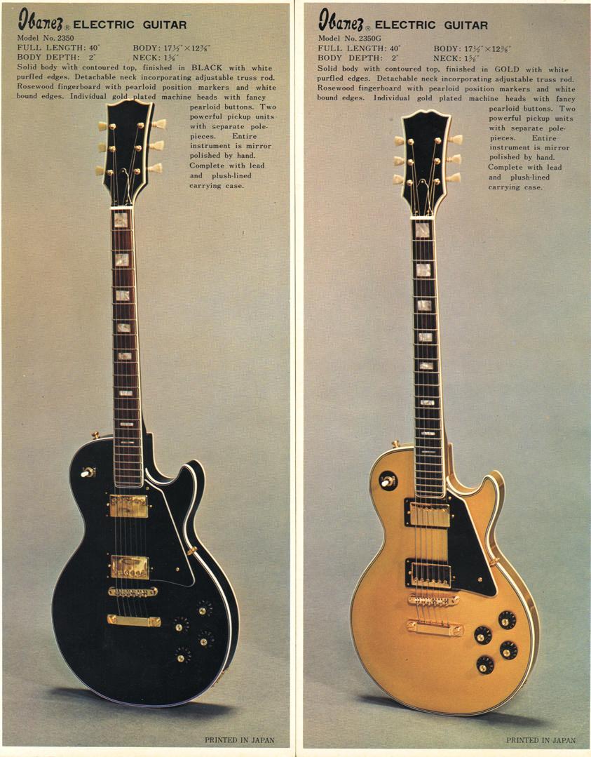 http://s93105080.onlinehome.us/Ibanez-Catalogs/catalog/1971/02.jpg