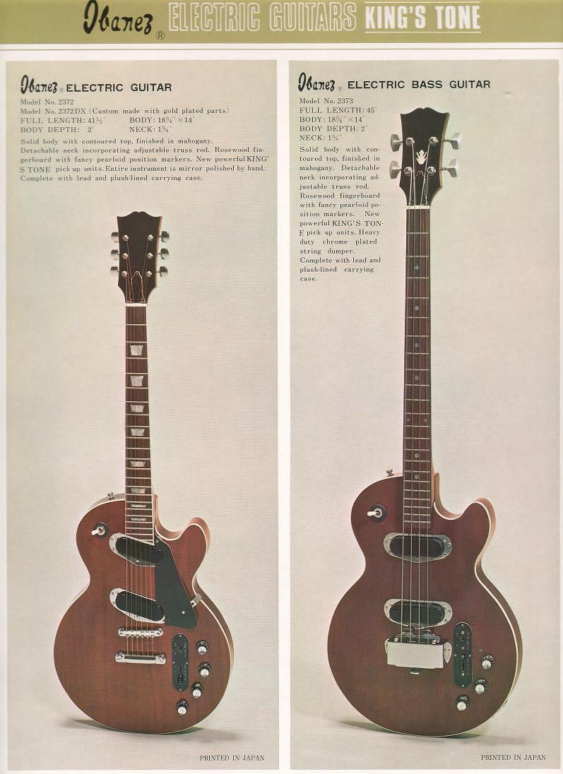 http://s93105080 onlinehome us/ibanez-catalogs/catalog/1972/16 jpg