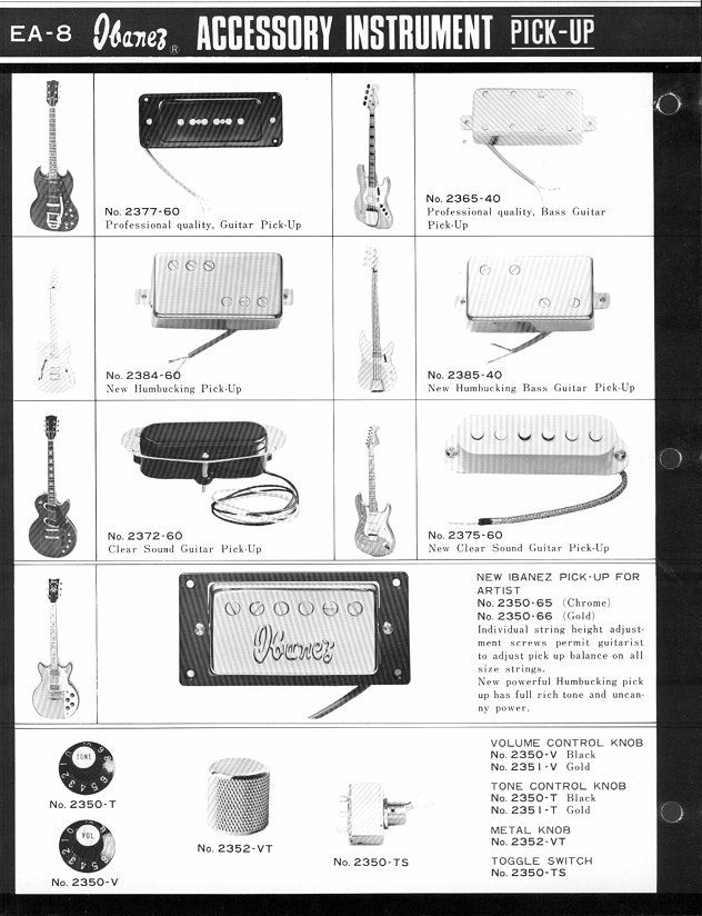 Excellent Boiler Diagram Tiny Bulldogsecurity.com Wiring Solid Vehicle Alarm Wiring Diagram Gibson Pickup Wiring Colors Youthful Www Bulldog Security Diagrams Com To GrayAuto Command Remote Starter Wiring Diagram 1973 Ibanez Guitar Catalog