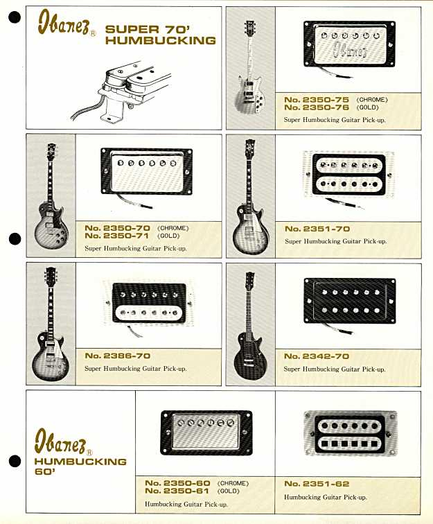Lovely Diagram Math Huge Jbs Technologies Remote Starter Rectangular Stratocaster 5 Way Switch Diagram Tsb Search Youthful Gibson 3 Way Switch BlueDimarzio Dp100 Wiring 1976 Ibanez Guitar Catalog