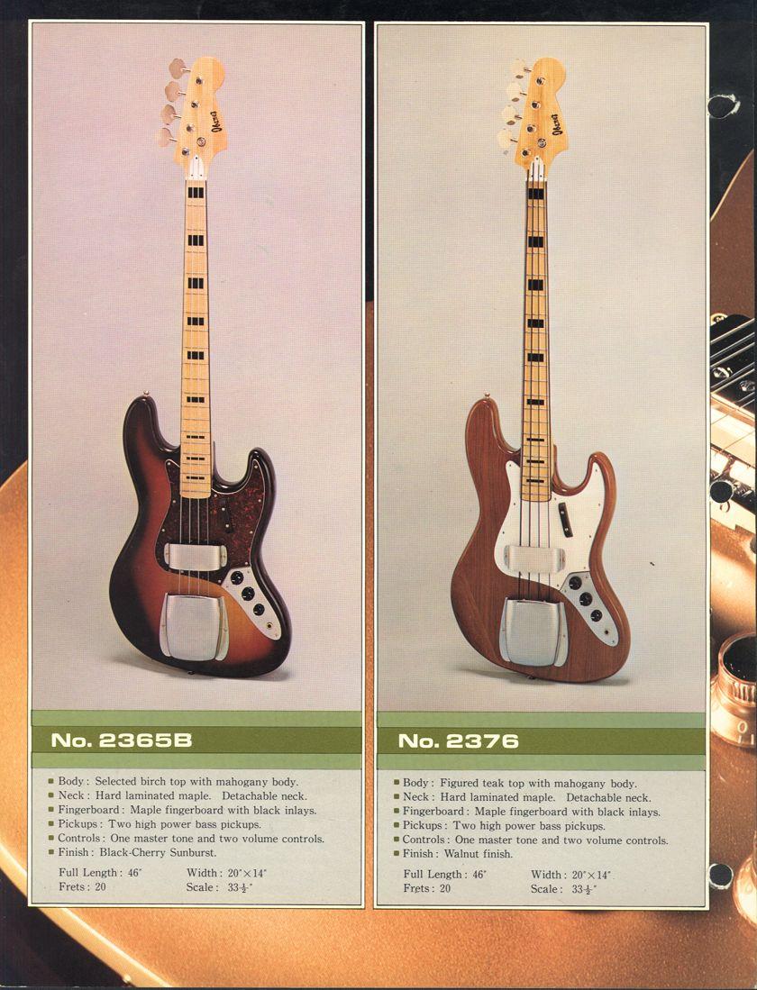 Ausgezeichnet Jazz Bass Pickup Verkabelung Zeitgenössisch ...