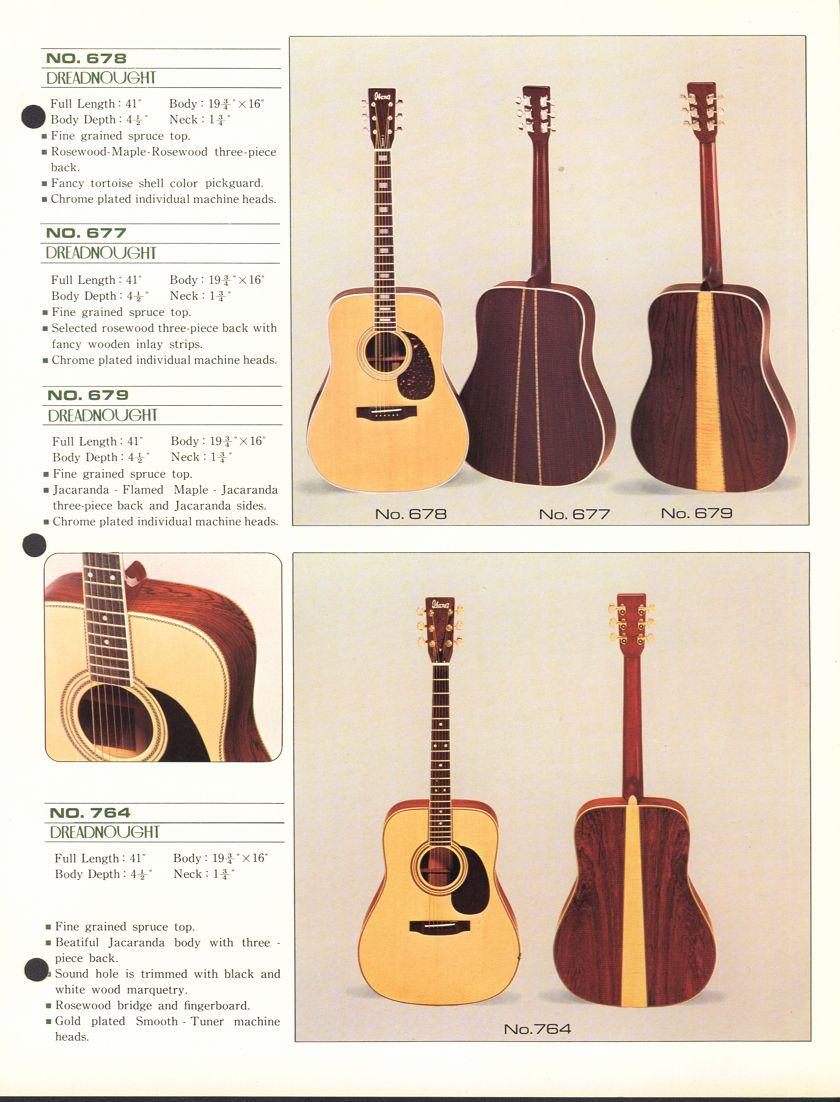 http://s93105080.onlinehome.us/Ibanez-Catalogs/catalog/1976-9/09.jpg