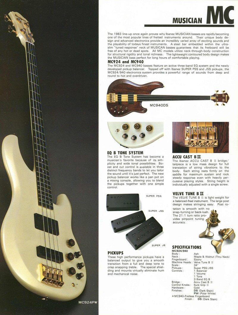 Beautiful Ibanez Guitar Pickups Ideas - Wiring Diagram Ideas ...