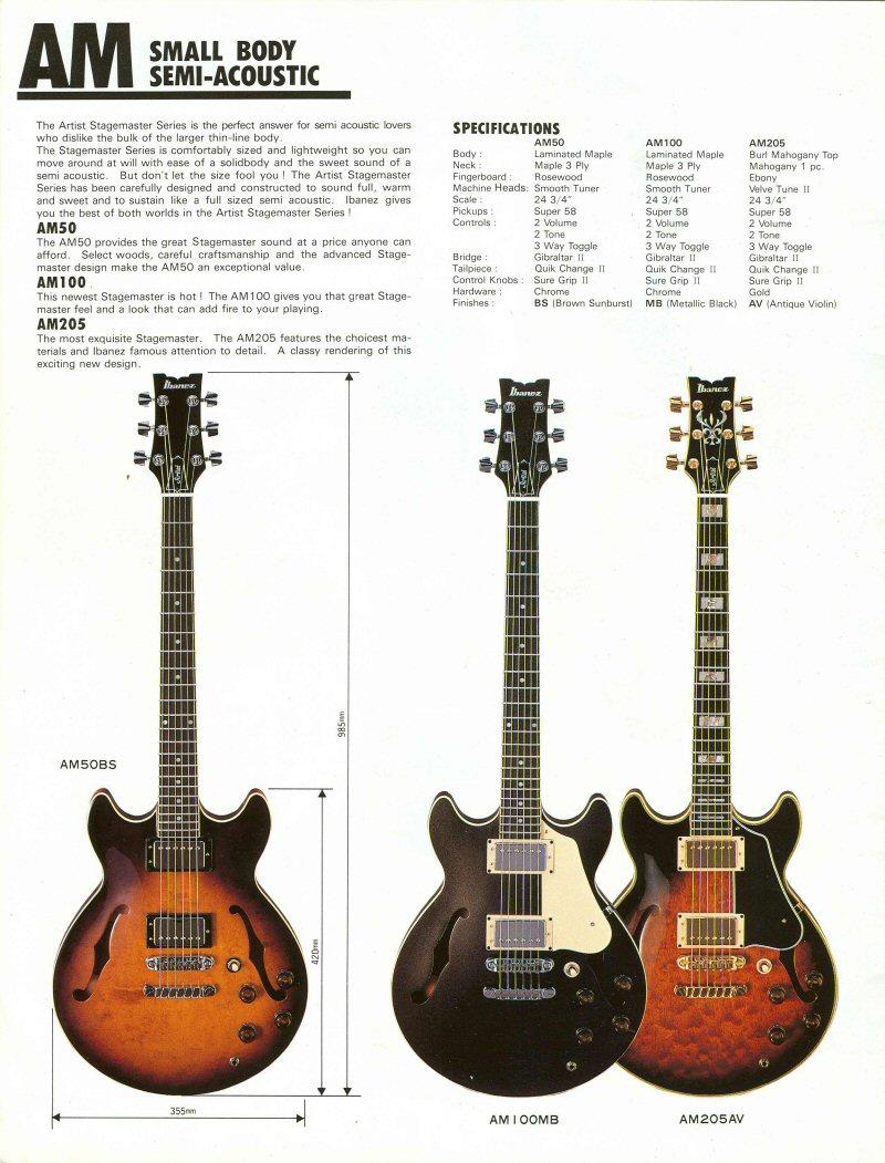 Beautiful Bass Pickup Configurations Thin Dimarzio Pickup Wiring Regular Electric Guitar Wire Dimarzio Wiring Colors Youthful Guitar Tone Wiring YellowIbanez Humbuckers Ibanez Support   Dolgular