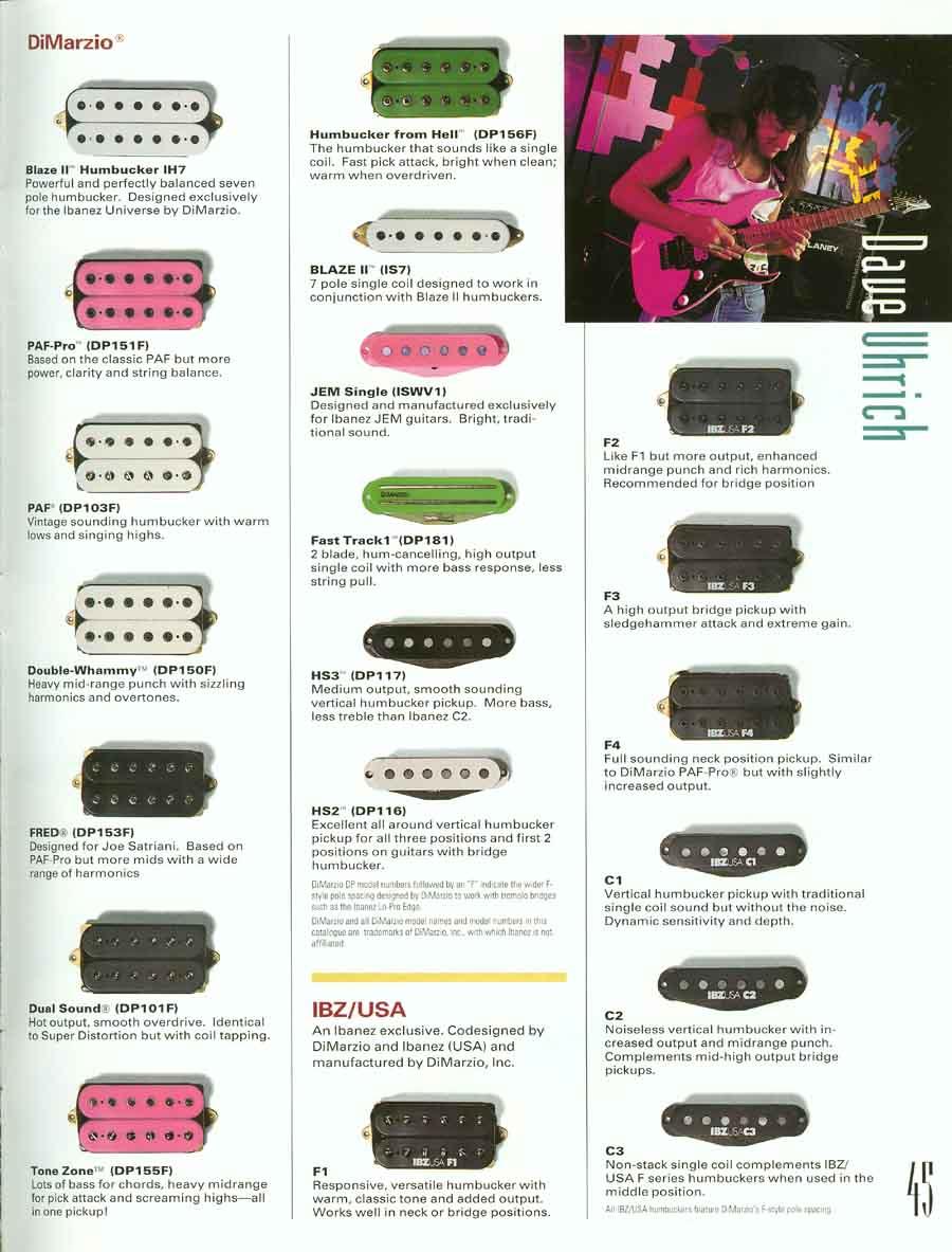 Diagrams1052744 Ibanez Guitar Pickup Switch Rv Trailer Wiring – Dimarzio Dual Sound Wiring Diagram