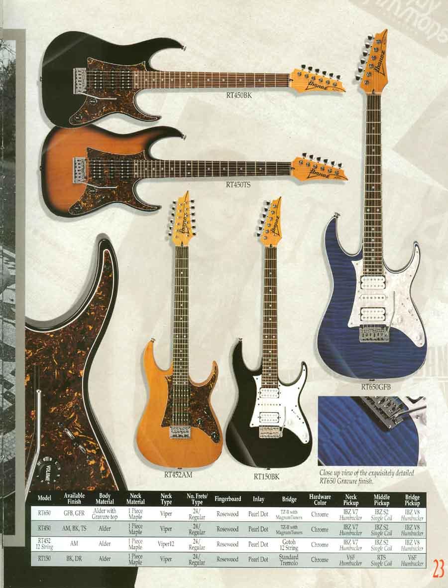 Gibson Guitarras para zurdos Thomann España